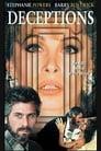 Deceptions (1985)