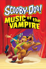 Скубі-Ду! Музика вампіра (2011)