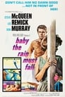 Baby the Rain Must Fall (1965) Movie Reviews