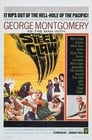 The Steel Claw (1961)