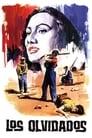 Los Olvidados - Pitié Pour Eux Voir Film - Streaming Complet VF 1950