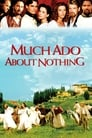 Much Ado About Nothing (1993) Movie Reviews