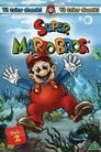 Poster for The Adventures of Super Mario Bros. 3