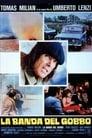 La Banda del gobbo (1978) Movie Reviews