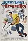 Poster for The Errand Boy