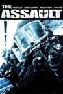 L'assaut (2010) Movie Reviews