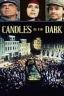 [Voir] Candles In The Dark 1993 Streaming Complet VF Film Gratuit Entier