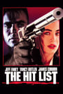 [Voir] The Hit List 1993 Streaming Complet VF Film Gratuit Entier