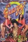 GWAR: It's Sleazy (2001)