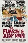 The Punch and Judy Man (1963) Movie Reviews
