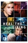 Poster for Heal the Living