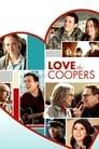 مشاهدة فيلم Love the Coopers 2015 مترجم أون لاين بجودة عالية