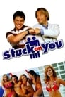 Stuck Together: Bringing Stuck on You to the Screen