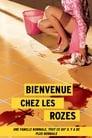 [Voir] Bienvenue Chez Les Rozes 2003 Streaming Complet VF Film Gratuit Entier