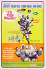I'll Take Sweden (1965) Movie Reviews