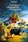 Taram Et Le Chaudron Magique ☑ Voir Film - Streaming Complet VF 1985