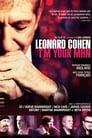 Regarder en ligne Leonard Cohen: I'm Your Man film