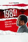 مشاهدة فيلم 1984 2020 مترجم أون لاين بجودة عالية