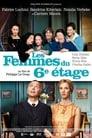 Les Femmes du 6e étage