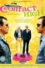 Contact High (2009) Movie Reviews