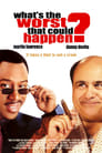 What's the Worst That Could Happen? (2001) Movie Reviews