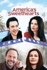 America's Sweethearts (2001) Movie Reviews