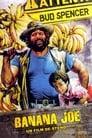 [Voir] Banana Joe 1982 Streaming Complet VF Film Gratuit Entier