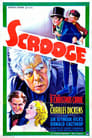 Scrooge (1935) Movie Reviews