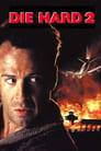 12-Die Hard 2