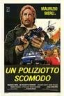 Un poliziotto scomodo (1978) Movie Reviews