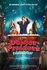 😎 Doktor Proktors Tidsbadekar #Teljes Film Magyar - Ingyen 2015