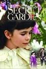Таємничий сад (1987)