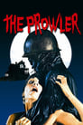 [Voir] Rosemary's Killer 1981 Streaming Complet VF Film Gratuit Entier