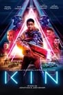 Kin « Streaming ITA Altadefinizione 2018 [Online HD]