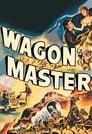 Wagon Master (1950) Movie Reviews