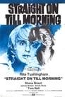 Straight on Till Morning (1972) Movie Reviews
