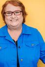 Maile Flanagan isBedilia Beaverton
