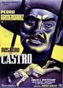 Rosauro Castro