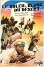 [Voir] Le Soleil Blanc Du Désert 1970 Streaming Complet VF Film Gratuit Entier