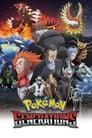 Pokémon Gerações