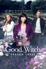 Good Witch season 3 2017