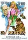 Les héros de Yucca (1970)