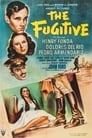 The Fugitive (1947) Movie Reviews