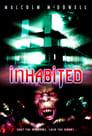 Poster for Inhabited