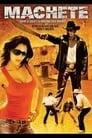 Machete (2010) Movie Reviews