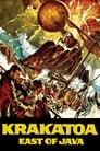 Poster for Krakatoa, East of Java