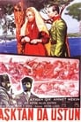 [Voir] Aşktan Da Üstün 1961 Streaming Complet VF Film Gratuit Entier