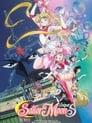 Sailor Moon Super S - Le Film