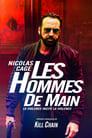 [Voir] Les Hommes De Main 2020 Streaming Complet VF Film Gratuit Entier