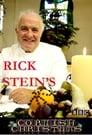 مترجم أونلاين وتحميل كامل Rick Stein's Cornish Christmas مشاهدة مسلسل